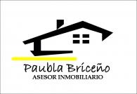 Paubla Briceño