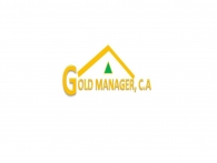 GOLD MANAGER, C.A