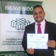Ricardo Guardia