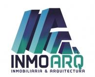 InmoArq
