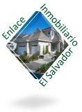 Enlace Inmobiliario El Salvador