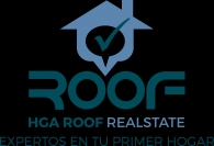 Roof Real State