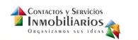 eduarramirez@hotmail.com
