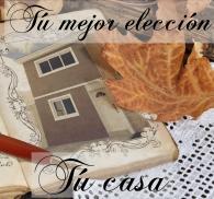 Casas de Guate
