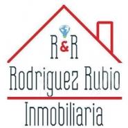 Rodriguez Rubio Inmobiliaria