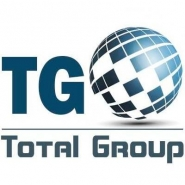 Total Group Inmobiliaria