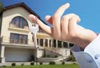 asesora inmobiliaria Adriana Torres