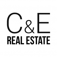C&E Real Estate