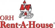 Rent A House Solución