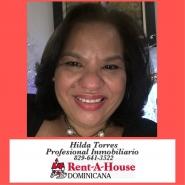 Hilda Rentahouse