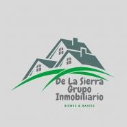 De La Sierra Grupo Inmobiliario