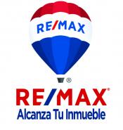 RE/MAX Alcanza Tu Inmueble