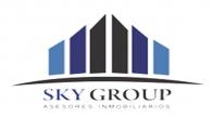 skygroupteran
