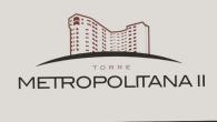 Torre Metropolitana