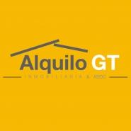 AlquiloGT