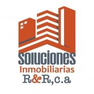 Soluciones Inmobiliarias R&R, C.A