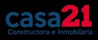 CASA21