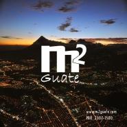 M2guate