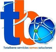 TOTALBENE SERVICIOS, C.A.