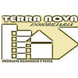 TerraNova Inmobiliaria