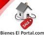 Bienes El Portal