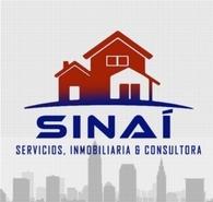 Inmobiliaria Sinai