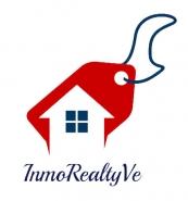 Inmorealtyve