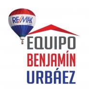 Equipo Benjamín Urbaez