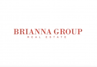 Brianna Group
