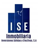ISE Inmobiliaria