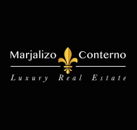 Marjalizo&Conterno, Luxury Real Estate