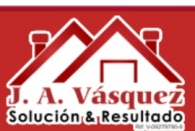 Abg. Vanessa Garcia