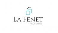 La Fenet Properties
