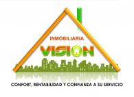 VISION INMOBILIARIA