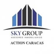Asesor Sky Group Caracas