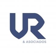 VR & Asociados