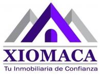 Xiomaca