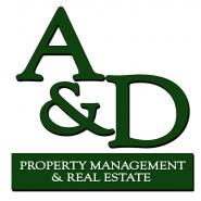 A&D Real Estate