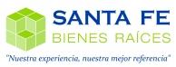 Santa Fe Bienes Raices.