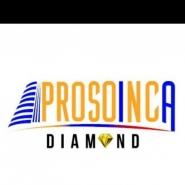 Porosoinca diamond