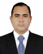 Mario Chávez