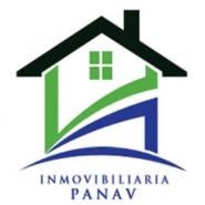INMOBILIARIA PANAV