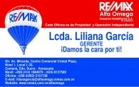 RE/MAX Alfa Omega