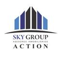 hgonzalez-skygroup