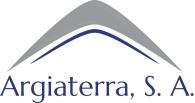 Argiaterra-bienes Raíces - Guatemala