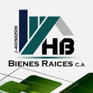 HB Bienes Raices c.a.
