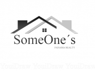 SomeOne´s Realty