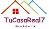 tucasareal7 Bienes Raices
