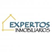 Expertos en Proyectos Inmobiliarios