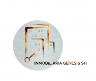 Inmogenesissh